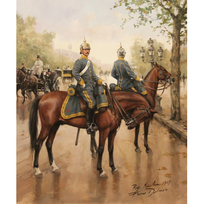 MONTESA 1909