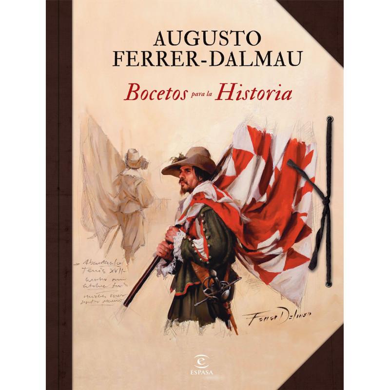 BOCETOS PARA LA HISTORIA