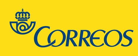 Correos_logo.jpg