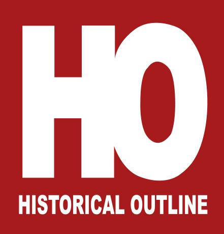 logohistorical.jpg