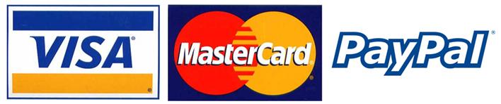 visa_mastercard_paypal_.jpg